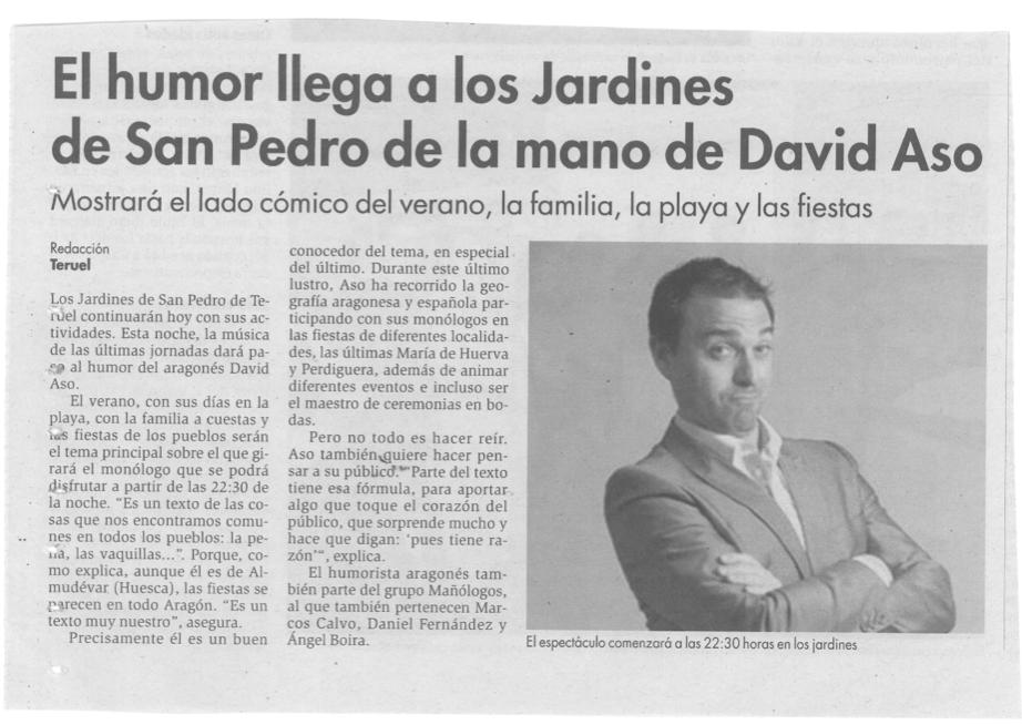 prensa_Teruel
