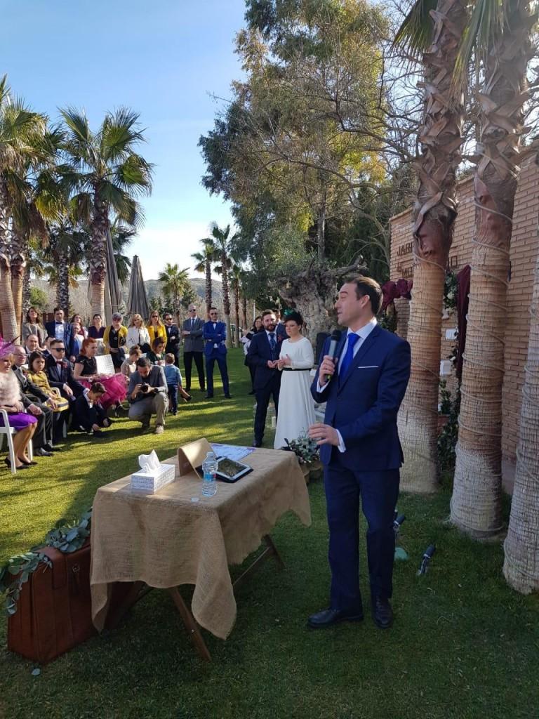 foto boda cris marce