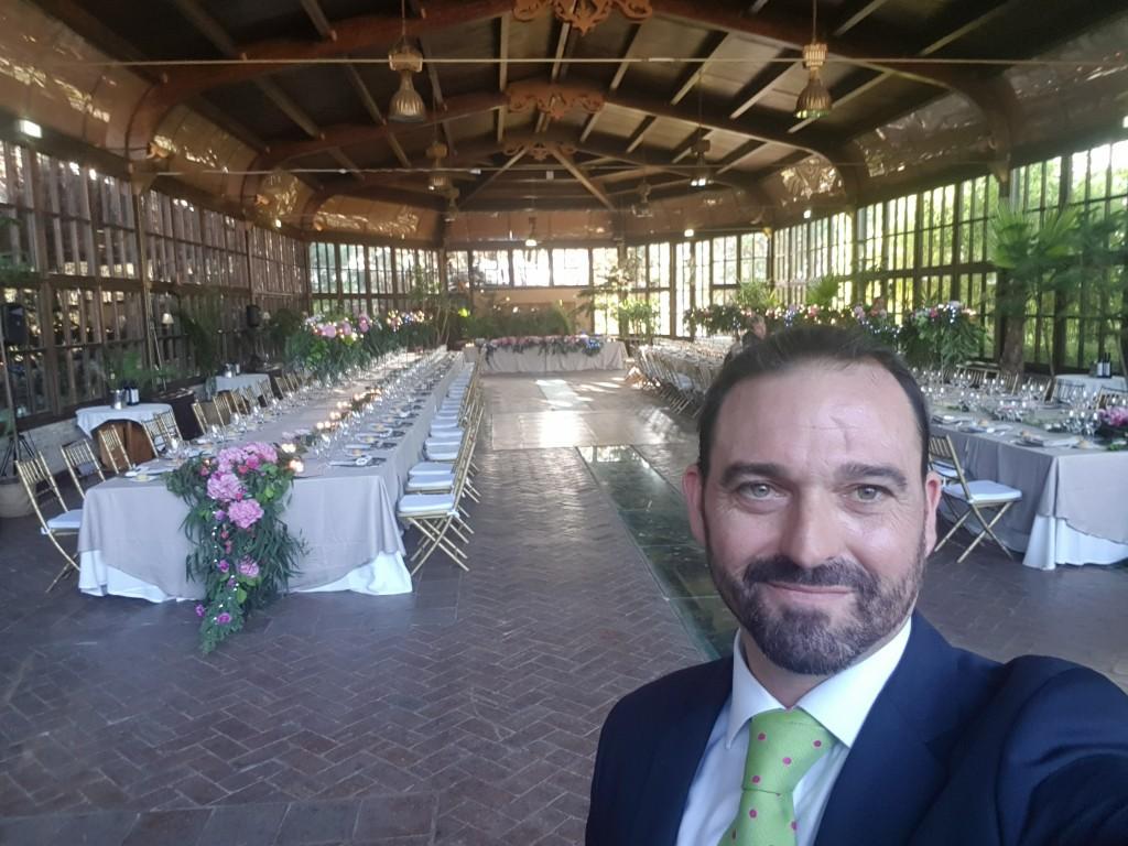 boda cahicrulo