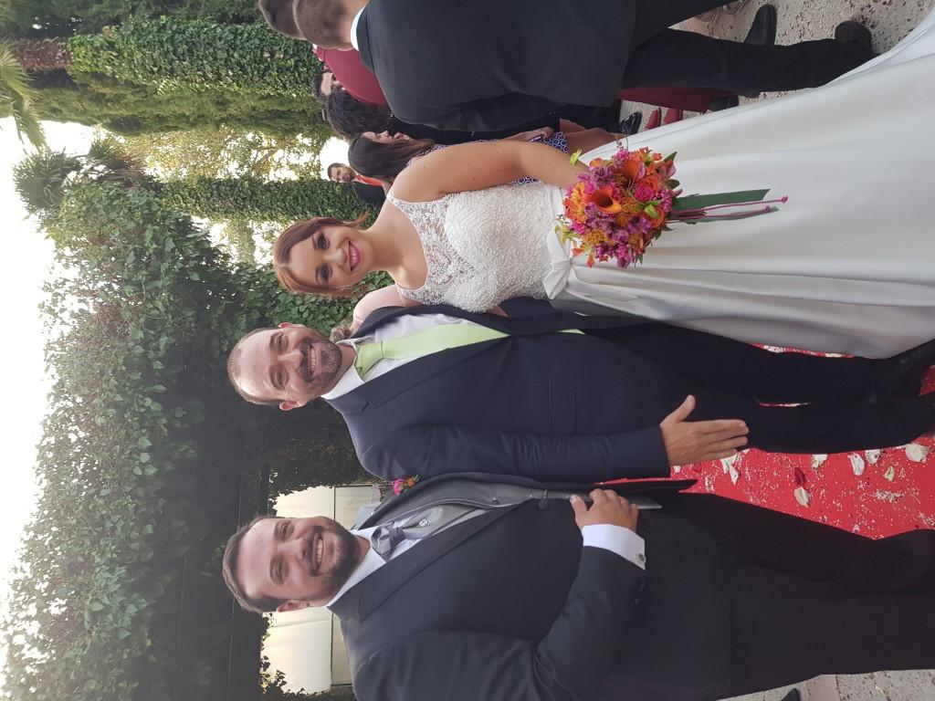 boda 14 09