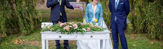 que ganas de boda….